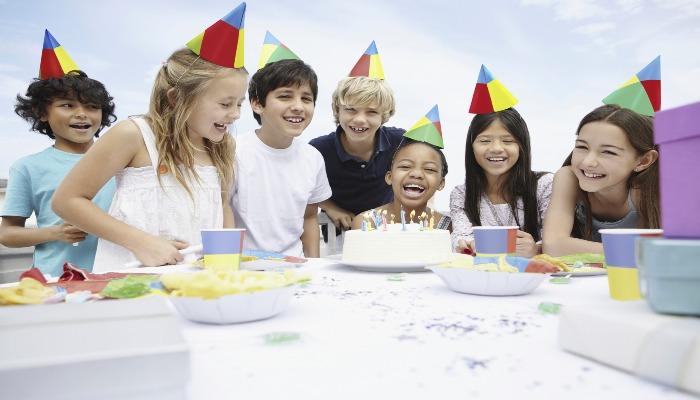 costumbres-de-cumpleaños-en-irlanda