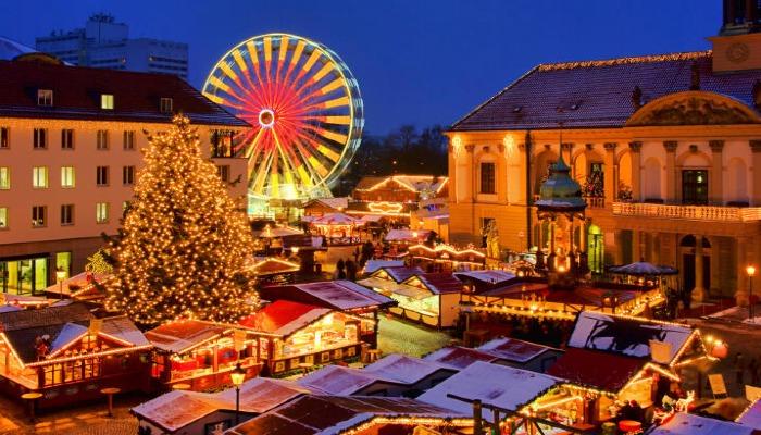 tradiciones-de-navidad-de-alemania