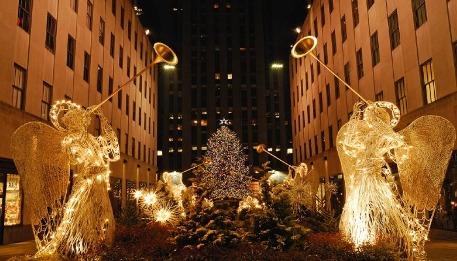 tradiciones-de-navidad-de-nueva-york