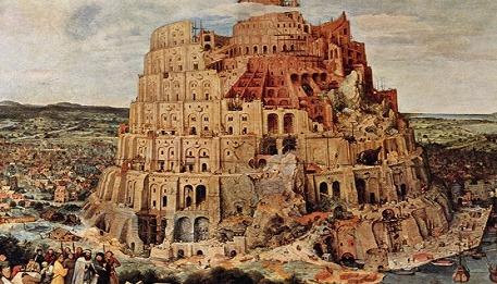 tradiciones-y-cultura-babilonica