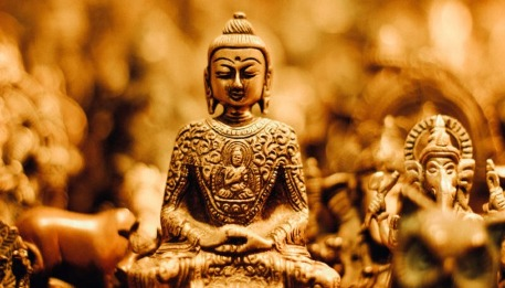 tradiciones-y-cultura-budista