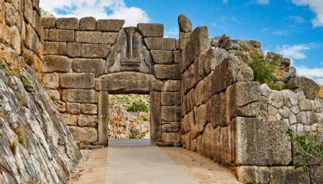 tradiciones-y-cultura-micenica