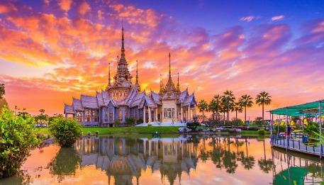 tradiciones-y-cultura-tailandesa