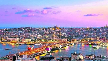 tradiciones-y-cultura-turca