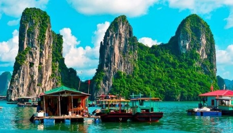 tradiciones-y-cultura-vietnamita
