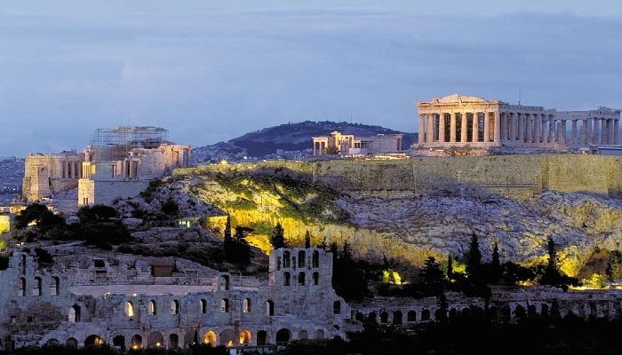 tradiciones-y-cultura-griega