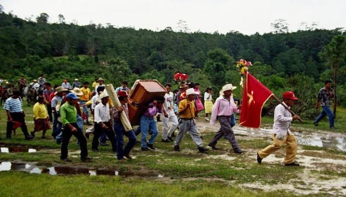 tradiciones-y-cultura-lenca