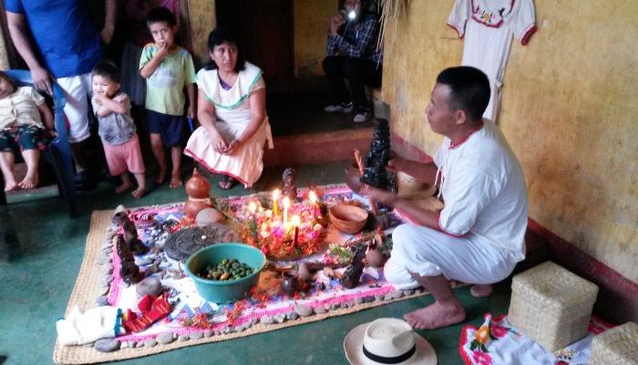 tradiciones-y-cultura-xinca