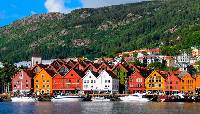 tradiciones-y-cultura-noruega