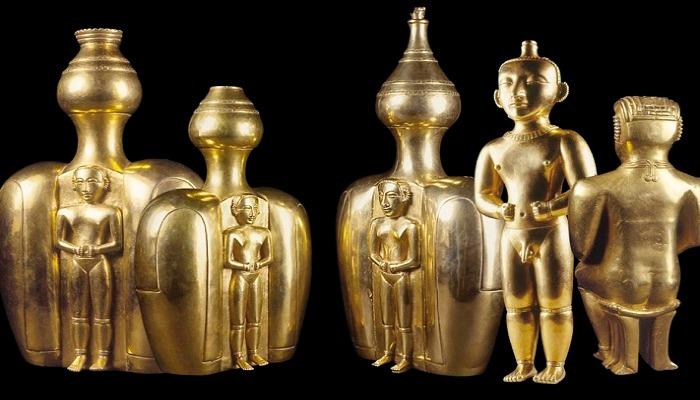 tradiciones-y-cultura-quimbaya